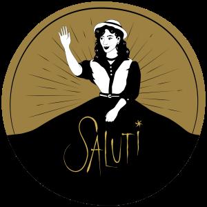 Logo_Saluti_final-01-02