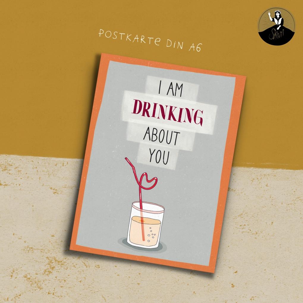 Saluti_Mockups_Postkarte_drinkingaboutu.jpg