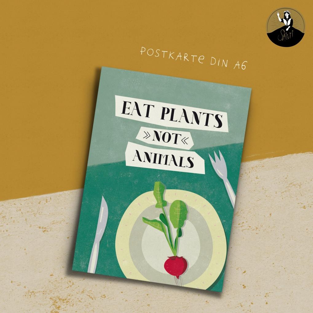 Saluti_Mockups_Postkarte_eatplants.jpg