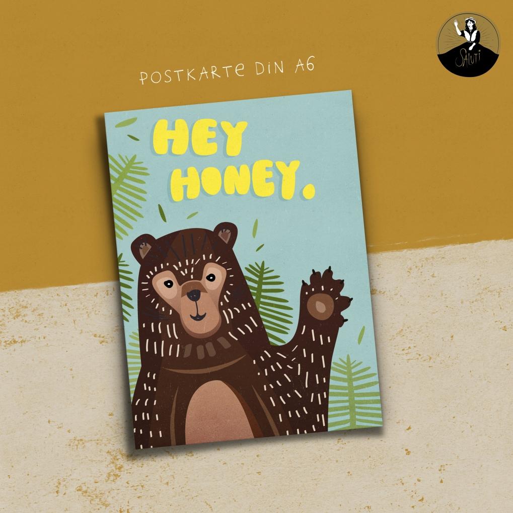 Saluti_Mockups_Postkarte_heyhoney