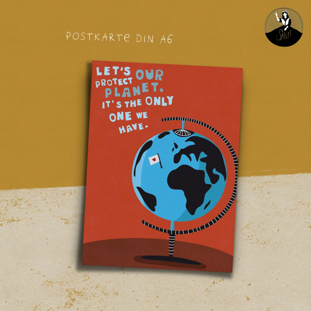Saluti_Mockups_Postkarte_ourplanet