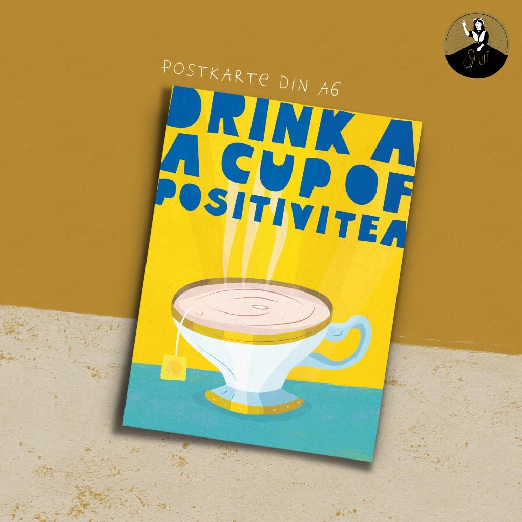 Saluti_Mockups_Postkarte_positivitea.jpg