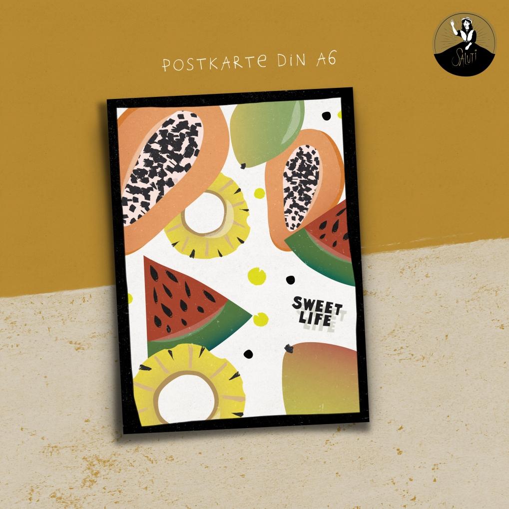 Saluti_Mockups_Postkarte_sweetlife.jpg