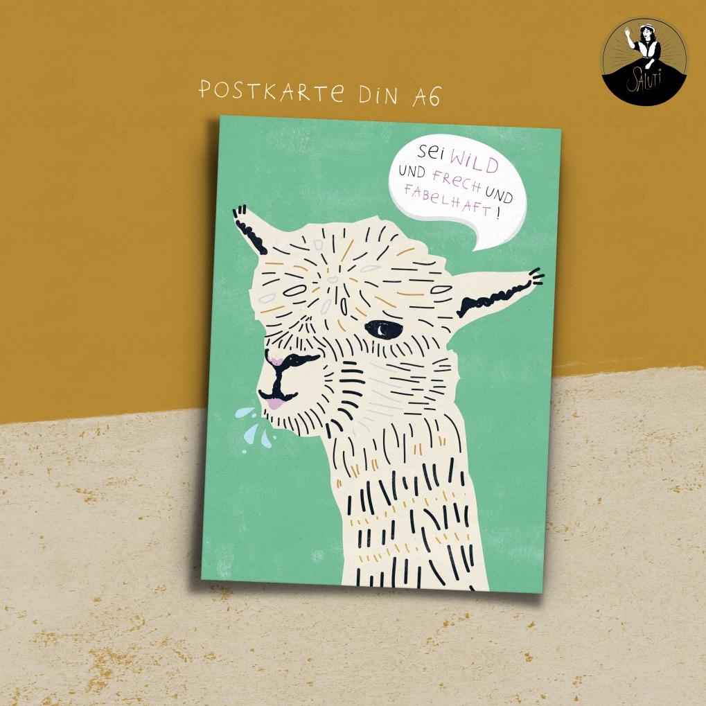 Saluti_Mockups_Postkarte_wildeslama.jpg