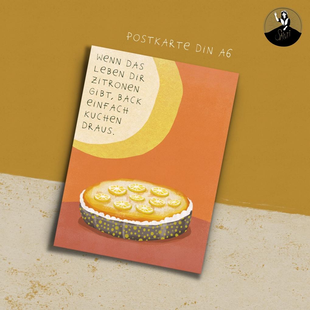 Saluti_Mockups_Postkarte_zitronenkuchen.jpg